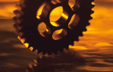 2011年1月-4月全国金属制品类产品进口统计