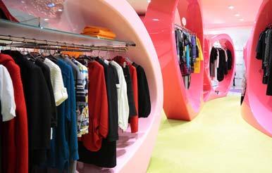 中纺协预计:纺织业全年实现利润1125亿元
