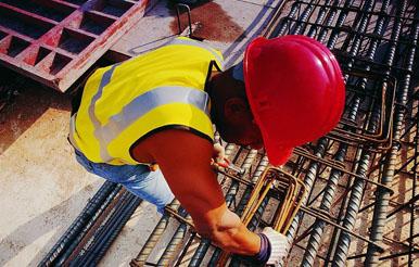 2012-2016年建筑钢材行业市场深度调研及投资前景预测报告