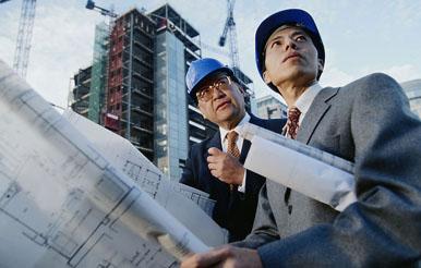 2011-2015年中国自有房产的物业管理行业市场趋势与投资战略发展报告