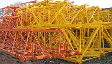 2012-2017年中国焊接用钢行业市场深度调研及发展前景分析报告